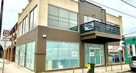Offices commercial property for lease at Level 1/44-46 Grantham Street Brunswick VIC 3056