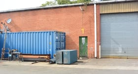 Factory, Warehouse & Industrial commercial property for lease at 1/45 Bay Road Taren Point NSW 2229