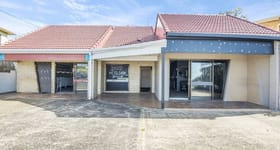 Hotel, Motel, Pub & Leisure commercial property for lease at Shop 1, 19 Sextons Hills Drive Banora Point NSW 2486