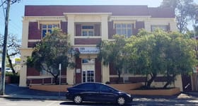 Medical / Consulting commercial property for lease at Tenancy G1/135 Murwillumbah Street Murwillumbah NSW 2484