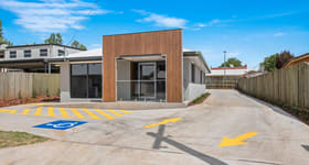 Offices commercial property for lease at 2 Kirk Street Toowoomba City QLD 4350