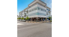Offices commercial property for lease at Suite 30/75-77 Wharf Street Tweed Heads NSW 2485