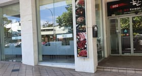 Shop & Retail commercial property for lease at 1/809-811 Pacific Highway Chatswood NSW 2067