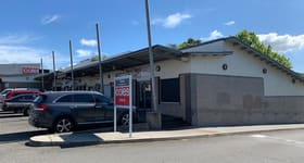 Offices commercial property for lease at 3 & 4/65 Winnima  Way Berkeley NSW 2506