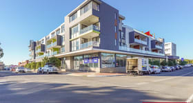 Medical / Consulting commercial property for lease at Corrimal NSW 2518