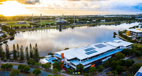 Medical / Consulting commercial property for lease at 1 Innovation Parkway Birtinya QLD 4575