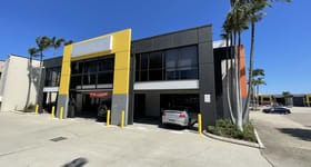 Showrooms / Bulky Goods commercial property for lease at 1/783 Kingsford Smith Drive Eagle Farm QLD 4009