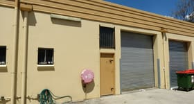 Factory, Warehouse & Industrial commercial property for lease at 5/7 Anvil Road Seven Hills NSW 2147