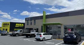 Showrooms / Bulky Goods commercial property for lease at 3/80-82 Kembla Street Fyshwick ACT 2609