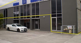 Offices commercial property for lease at 1/18-20 Sarton Road Clayton VIC 3168