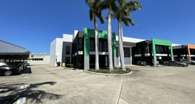 Factory, Warehouse & Industrial commercial property for lease at 4/783 Kingsford Smith Drive Eagle Farm QLD 4009