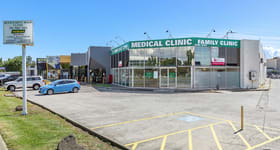 Medical / Consulting commercial property for sale at 258 & 258a Settlement Road Thomastown VIC 3074