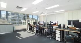 Medical / Consulting commercial property for lease at Suite 504/460 Pacific Highway St Leonards NSW 2065