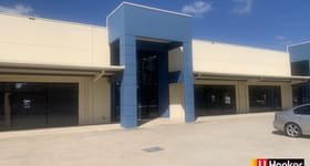 Showrooms / Bulky Goods commercial property for lease at Minchinbury NSW 2770