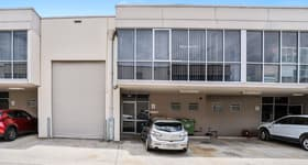 Showrooms / Bulky Goods commercial property for lease at 13/168-180 Victoria Road Marrickville NSW 2204