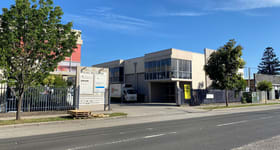 Showrooms / Bulky Goods commercial property for lease at 23/168-180 Victoria Road Marrickville NSW 2204