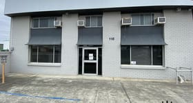 Offices commercial property for lease at 116A Connaught St Sandgate QLD 4017