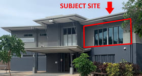 Showrooms / Bulky Goods commercial property for lease at 358 Sheridan Street Cairns North QLD 4870