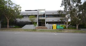 Offices commercial property for lease at 11/19-21 Outram Street West Perth WA 6005