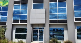 Factory, Warehouse & Industrial commercial property for lease at 409/189b South Centre Road Tullamarine VIC 3043