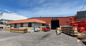 Factory, Warehouse & Industrial commercial property for lease at 46-48 Assembly Drive Tullamarine VIC 3043