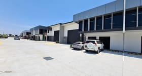 Showrooms / Bulky Goods commercial property for lease at 6a/35 Learoyd Road Acacia Ridge QLD 4110