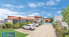Showrooms / Bulky Goods commercial property for lease at 3/9 Hugh Ryan Drive Garbutt QLD 4814