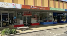 Shop & Retail commercial property for lease at Shop 3/24-28 Stewart Street Devonport TAS 7310