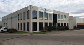 Factory, Warehouse & Industrial commercial property for lease at 7 Trade Park Drive Tullamarine VIC 3043