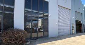 Factory, Warehouse & Industrial commercial property for lease at 29/283 Rex Road Campbellfield VIC 3061
