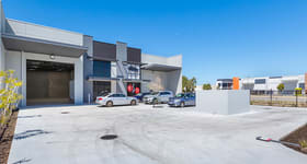Factory, Warehouse & Industrial commercial property for lease at Unit 1, 35 Radius Loop Bayswater WA 6053