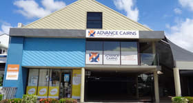 Offices commercial property for lease at Suite 5/16 Minnie Street Cairns City QLD 4870