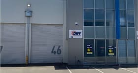 Factory, Warehouse & Industrial commercial property for lease at Unit 46, 22-30 Wallace Avenue Point Cook VIC 3030