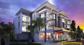 Offices commercial property for lease at 11D/13 Norman Street Wooloowin QLD 4030