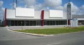 Offices commercial property for lease at Unit 2/24 Baile Road Canning Vale WA 6155
