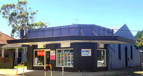 Showrooms / Bulky Goods commercial property for lease at 262 Wollongong Road Arncliffe NSW 2205