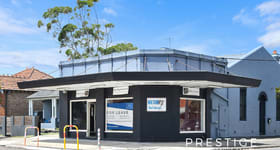 Offices commercial property for lease at 262 Wollongong Rd Arncliffe NSW 2205