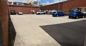 Other commercial property for lease at 171 Howick Street - Car Spaces Bathurst NSW 2795