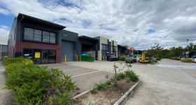 Offices commercial property for lease at 20/256 Musgrave Road Coopers Plains QLD 4108