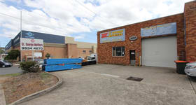 Factory, Warehouse & Industrial commercial property for lease at 75 Boundary Road Mortdale NSW 2223