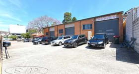Factory, Warehouse & Industrial commercial property for lease at 182-184 Parramatta  Road Homebush NSW 2140