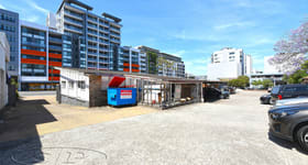 Factory, Warehouse & Industrial commercial property for lease at 184-186 Parramatta  Road Homebush NSW 2140