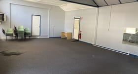 Offices commercial property for lease at 388 Ruthven Street - Tenancy 3&4 Toowoomba City QLD 4350