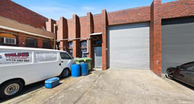 Factory, Warehouse & Industrial commercial property for lease at Unit 3/11 Futura Road Keysborough VIC 3173