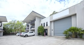 Factory, Warehouse & Industrial commercial property for lease at Unit 10/8 Selkirk Drive Noosaville QLD 4566