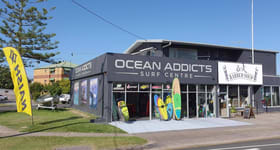 Shop & Retail commercial property for lease at 103-105 Aerodrome Road Maroochydore QLD 4558