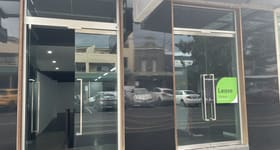 Shop & Retail commercial property for lease at 2/4-18 Ferguson Street Williamstown VIC 3016