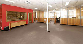 Offices commercial property for lease at 125 Castlereagh Street Liverpool NSW 2170