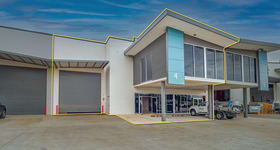 Offices commercial property for sale at 4/18 Prospect Place Berrinba QLD 4117