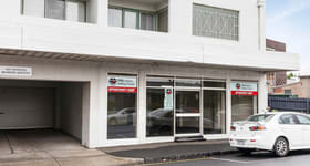 Shop & Retail commercial property for lease at Shop 9/39-43 Douglas Parade Williamstown VIC 3016